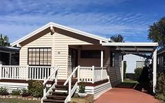 43/1 Fassifern Street, Ettalong Beach NSW
