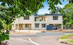 16 Sabine Road, Millner NT