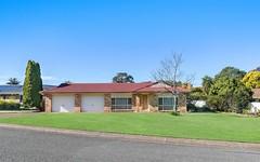 5 Singleton Avenue, Thornton NSW