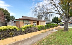 3 Vasey Court, Melton South VIC