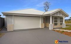 2 Neeson Road, Kembla Grange NSW