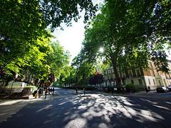 Paddington (Steve only) Tags: england london pen lumix g olympus snap panasonic paddington asph f4 7144 vario m43 ep5 14714 714mm landscape