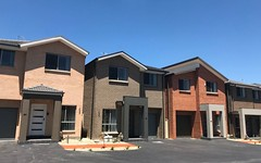 87 Ludhiana St, Schofields NSW