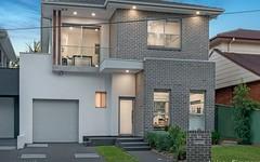 78 Goliath Avenue, Winston Hills NSW