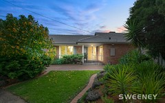 7 Munro Court, Altona Meadows VIC