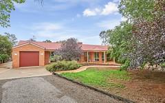 7 Smythe Road, Junee NSW