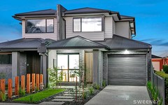 1/36 Valerian Avenue, Altona North VIC