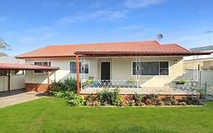 26 Lowana Avenue, Merrylands NSW