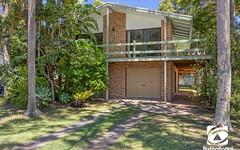 6 Gascoigne Road, Gorokan NSW