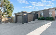 2/4 Kernot Close, Oakdowns TAS