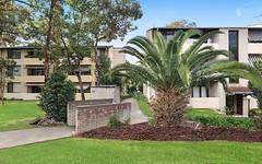 37/159 Chapel Road, Bankstown NSW
