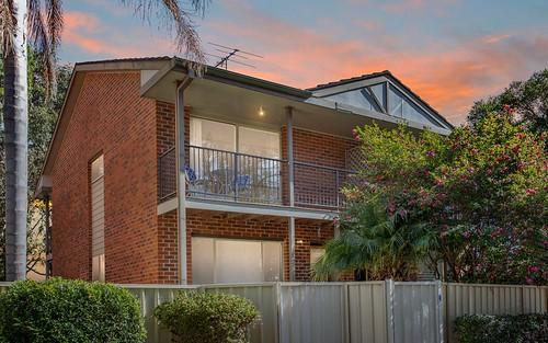 6/202 Brunker Road, Adamstown NSW 2289