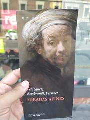 Miradas afines (Joan Pau Inarejos) Tags: madrid madridciudad madridcapital españa 2019