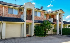 2/67-69 Cambridge St, Canley Heights NSW