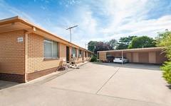 1 - 4/566 Grayfern Court, Lavington NSW