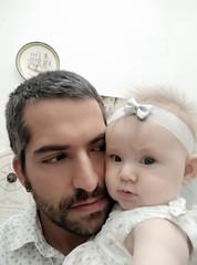 fillola Belén (Joan Pau Inarejos) Tags: amigos familia familiares
