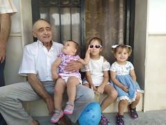 (Joan Pau Inarejos) Tags: familia familiares