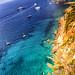 Costa de Capri