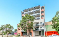 10/14 Henry Street, Penrith NSW