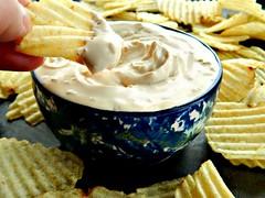 LIPTON ONION SOUP RECIPES (dtzapztl76) Tags: recipe recipes lipton cook cooking yummy taste