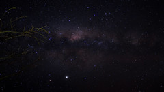 Hondura (Wanvel) Tags: freire laaraucania chile nightphotography nightpainting lightpainting earthandspace longexposure araucania astrophotography night stars long exposure galaxy astronomy cosmos astro astrophoto vialactea via lactea estrellas galaxia noche frio profundo deep