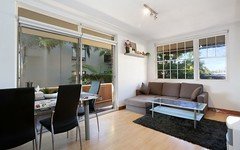 11/13 Westminster Avenue, Dee Why NSW