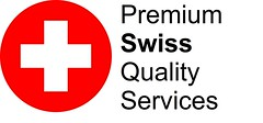 Premium Swiss Quality (swiss-security-solutions) Tags: premium swiss quality services solutions security seal swissness