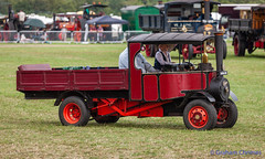 IMGL2241_Gloucestershire Vintage & Country Extravaganza 2019_0363 (GRAHAM CHRIMES) Tags: gloucestershire steam gloucester steamfair steamrally showground 2019 gloucestershiresteam gloucestershiresteamrally gloucestershirevintagecountryextravaganza2019 show heritage vintage country rally transport historic vehicles commercial vehicle restoration steamengine tractionengine countryshow tractionenginerally vintagevehiclerally vintageshow steamenginerally svtec engine engineering engines extravaganza miniature foden steamlorry wv02apu