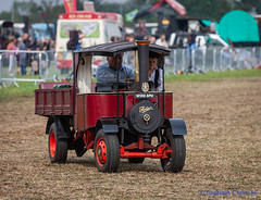 IMGL2230_Gloucestershire Vintage & Country Extravaganza 2019_0614 (GRAHAM CHRIMES) Tags: gloucestershirevintagecountryextravaganza2019 gloucestershire gloucestershiresteam gloucestershiresteamrally gloucester 2019 steam steamrally steamfair showground steamengine show steamenginerally transport tractionengine tractionenginerally vintage vehicle vehicles vintagevehiclerally vintageshow country commercial countryshow heritage historic svtec rally restoration engine engineering engines extravaganza foden miniature steamlorry wv02apu