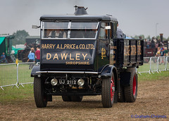 IMGL2205_Gloucestershire Vintage & Country Extravaganza 2019_0490 (GRAHAM CHRIMES) Tags: gloucestershirevintagecountryextravaganza2019 gloucestershire gloucestershiresteam gloucestershiresteamrally gloucester 2019 steam steamrally steamfair showground steamengine show steamenginerally transport tractionengine tractionenginerally vintage vehicle vehicles vintagevehiclerally vintageshow country commercial countryshow heritage historic svtec rally restoration engine engineering engines extravaganza sentinel s4 tipper 8843 1933 uj2112