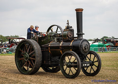 IMGL2081_Gloucestershire Vintage & Country Extravaganza 2019_0118 (GRAHAM CHRIMES) Tags: gloucestershirevintagecountryextravaganza2019 gloucestershire gloucestershiresteam gloucestershiresteamrally gloucester 2019 steam steamrally steamfair showground steamengine show steamenginerally transport tractionengine tractionenginerally vintage vehicle vehicles vintagevehiclerally vintageshow country commercial countryshow heritage historic svtec rally restoration engine engineering engines extravaganza