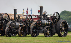 IMGL2049_Gloucestershire Vintage & Country Extravaganza 2019_0886 (GRAHAM CHRIMES) Tags: gloucestershire steam gloucester steamfair steamrally showground 2019 gloucestershiresteam gloucestershiresteamrally gloucestershirevintagecountryextravaganza2019 show heritage vintage country rally transport historic vehicles commercial vehicle steamengine tractionengine countryshow tractionenginerally vintagevehiclerally vintageshow steamenginerally svtec engine engineering engines restoration extravaganza