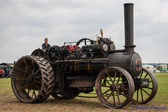 IMGL2036_Gloucestershire Vintage & Country Extravaganza 2019_0276 (GRAHAM CHRIMES) Tags: gloucestershirevintagecountryextravaganza2019 gloucestershire gloucestershiresteam gloucestershiresteamrally gloucester 2019 steam steamrally steamfair showground steamengine show steamenginerally transport tractionengine tractionenginerally vintage vehicle vehicles vintagevehiclerally vintageshow country commercial countryshow heritage historic svtec rally restoration engine engineering engines extravaganza