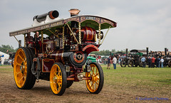 IMGL2028_Gloucestershire Vintage & Country Extravaganza 2019_0197 (GRAHAM CHRIMES) Tags: gloucestershirevintagecountryextravaganza2019 gloucestershire gloucestershiresteam gloucestershiresteamrally gloucester 2019 steam steamrally steamfair showground steamengine show steamenginerally transport tractionengine tractionenginerally vintage vehicle vehicles vintagevehiclerally vintageshow country commercial countryshow heritage historic svtec rally restoration engine engineering engines extravaganza