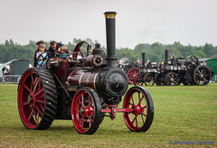 IMGL2004_Gloucestershire Vintage & Country Extravaganza 2019_0925 (GRAHAM CHRIMES) Tags: gloucestershirevintagecountryextravaganza2019 gloucestershire gloucestershiresteam gloucestershiresteamrally gloucester 2019 steam steamrally steamfair showground steamengine show steamenginerally transport tractionengine tractionenginerally vintage vehicle vehicles vintagevehiclerally vintageshow country commercial countryshow heritage historic svtec rally restoration engine engineering engines extravaganza