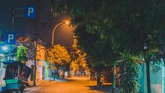 One night in Kudus (yanuarpotret) Tags: kudus night lightroom sony sonyalpha landscape
