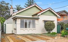 21 Haig Street, Maroubra NSW