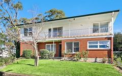 55 Sylvania Road, Miranda NSW