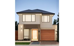 Lot 19 Tallawong Road, Rouse Hill NSW