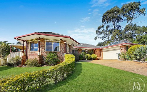 2 Clover Court, Port Macquarie NSW