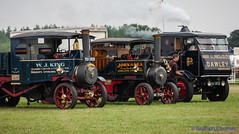 IMGL2167_Gloucestershire Vintage & Country Extravaganza 2019_0119 (GRAHAM CHRIMES) Tags: gloucestershirevintagecountryextravaganza2019 gloucestershire gloucestershiresteam gloucestershiresteamrally gloucester 2019 steam steamrally steamfair showground steamengine show steamenginerally transport tractionengine tractionenginerally vintage vehicle vehicles vintagevehiclerally vintageshow country commercial countryshow heritage historic svtec rally restoration engine engineering engines extravaganza sentinel s4 tipper 8843 1933 uj2112 foden 4nhp ctype steamwagon 3way enterprise 12116 1925 tu1215 compound prideofburley 5078 191 m7124