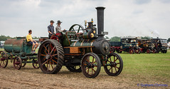 IMGL2163_Gloucestershire Vintage & Country Extravaganza 2019_0562 (GRAHAM CHRIMES) Tags: gloucestershirevintagecountryextravaganza2019 gloucestershire gloucestershiresteam gloucestershiresteamrally gloucester 2019 steam steamrally steamfair showground steamengine show steamenginerally transport tractionengine tractionenginerally vintage vehicle vehicles vintagevehiclerally vintageshow country commercial countryshow heritage historic svtec rally restoration engine engineering engines extravaganza burrell generalpurpose scc traction 6nhp tedhaggard 1901 2426 bl4843