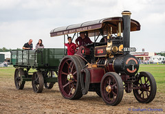 IMGL2141_Gloucestershire Vintage & Country Extravaganza 2019_1071 (GRAHAM CHRIMES) Tags: gloucestershirevintagecountryextravaganza2019 gloucestershire gloucestershiresteam gloucestershiresteamrally gloucester 2019 steam steamrally steamfair showground steamengine show steamenginerally transport tractionengine tractionenginerally vintage vehicle vehicles vintagevehiclerally vintageshow country commercial countryshow heritage historic svtec rally restoration engine engineering engines extravaganza fowler steamtractor highlandlass 19456 1931 se3563