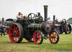 IMGL2018_Gloucestershire Vintage & Country Extravaganza 2019_0340 (GRAHAM CHRIMES) Tags: gloucestershirevintagecountryextravaganza2019 gloucestershire gloucestershiresteam gloucestershiresteamrally gloucester 2019 steam steamrally steamfair showground steamengine show steamenginerally transport tractionengine tractionenginerally vintage vehicle vehicles vintagevehiclerally vintageshow country commercial countryshow heritage historic svtec rally restoration engine engineering engines extravaganza