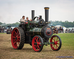 IMGL1983_Gloucestershire Vintage & Country Extravaganza 2019_1016 (GRAHAM CHRIMES) Tags: gloucestershirevintagecountryextravaganza2019 gloucestershire gloucestershiresteam gloucestershiresteamrally gloucester 2019 steam steamrally steamfair showground steamengine show steamenginerally transport tractionengine tractionenginerally vintage vehicle vehicles vintagevehiclerally vintageshow country commercial countryshow heritage historic svtec rally restoration engine engineering engines extravaganza