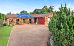 67 Fountains Road, Narara NSW
