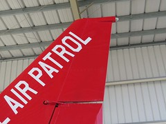 "Gippsland GA8 Airvan 47 • <a style=""font-size:0.8em;"" href=""http://www.flickr.com/photos/81723459@N04/48493674147/"" target=""_blank"">View on Flickr</a>"