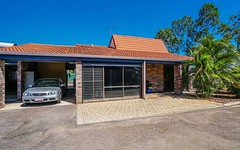 13/17 Rosewood Crescent, Leanyer NT
