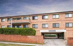 8/61 Tennyson Road, Greenacre NSW