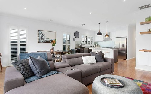 137A Halsey Road, Airport West VIC 3042